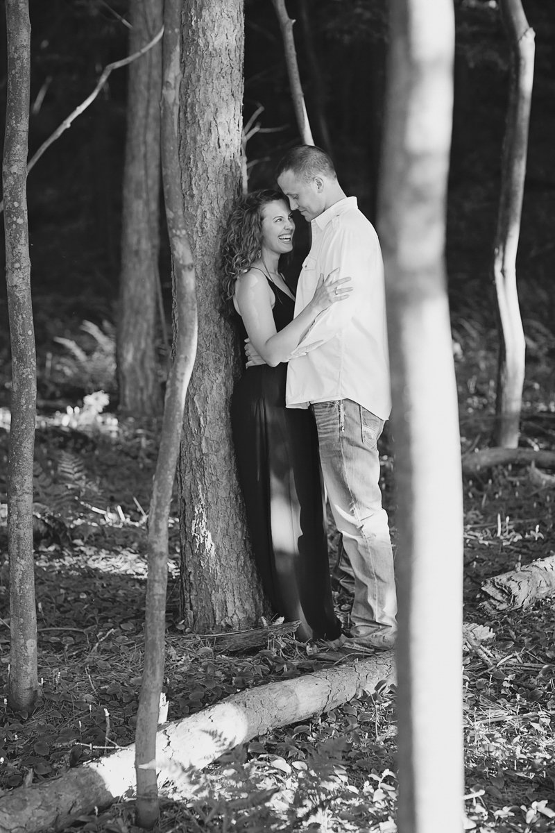 _state_college_engagement_photographer_194