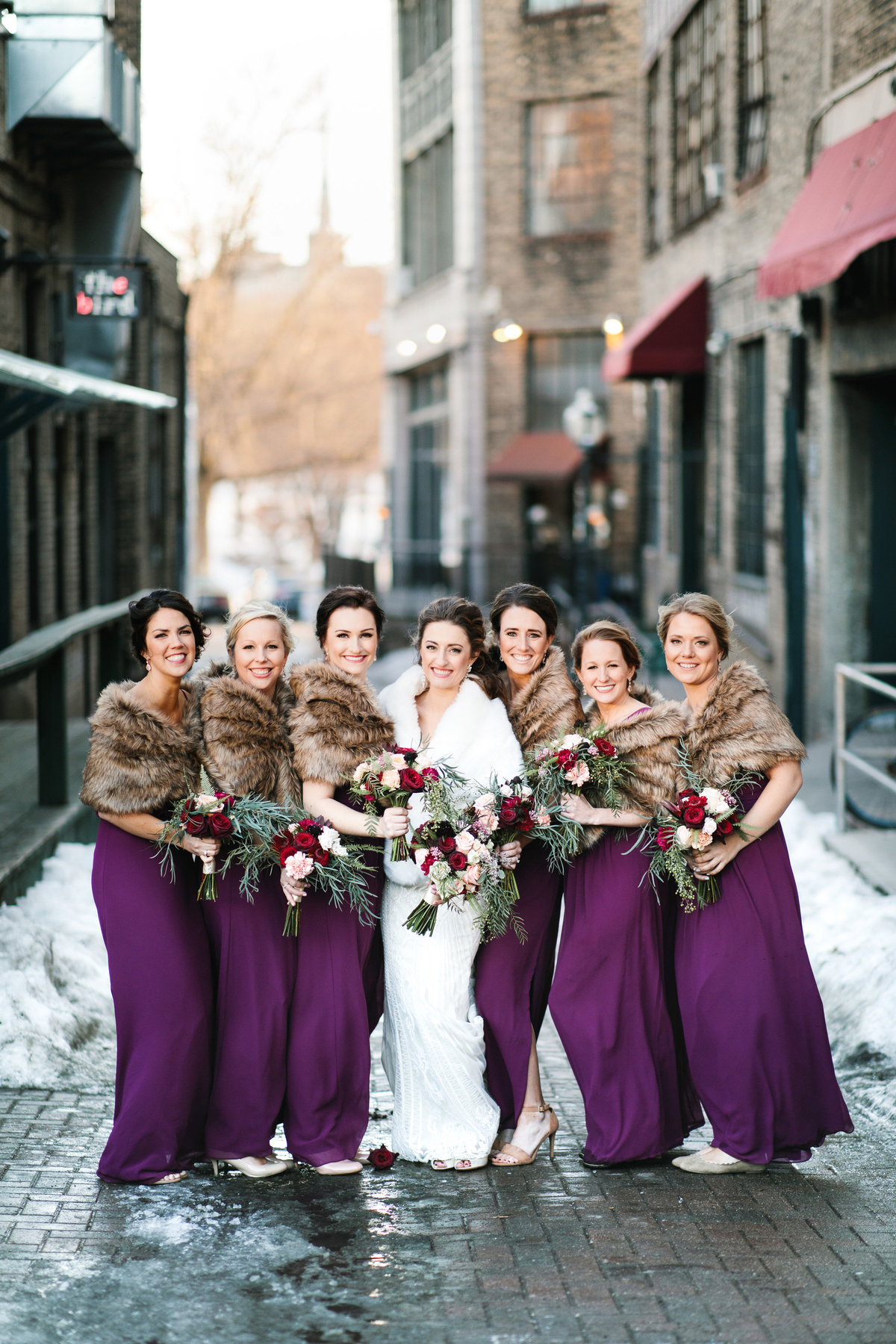 semple-mansion-february-winter-minneapolis-wedding-42