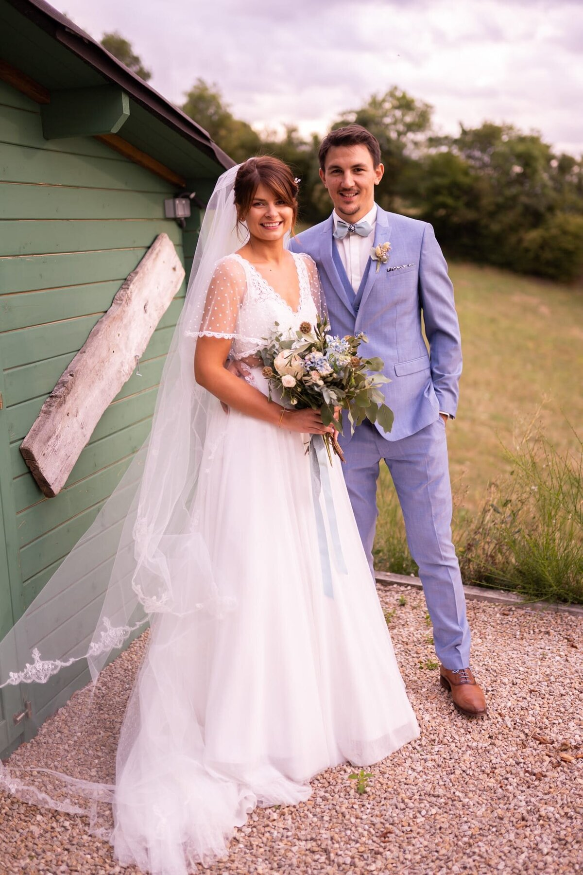 Lyon_Wedding_Photographer-0653