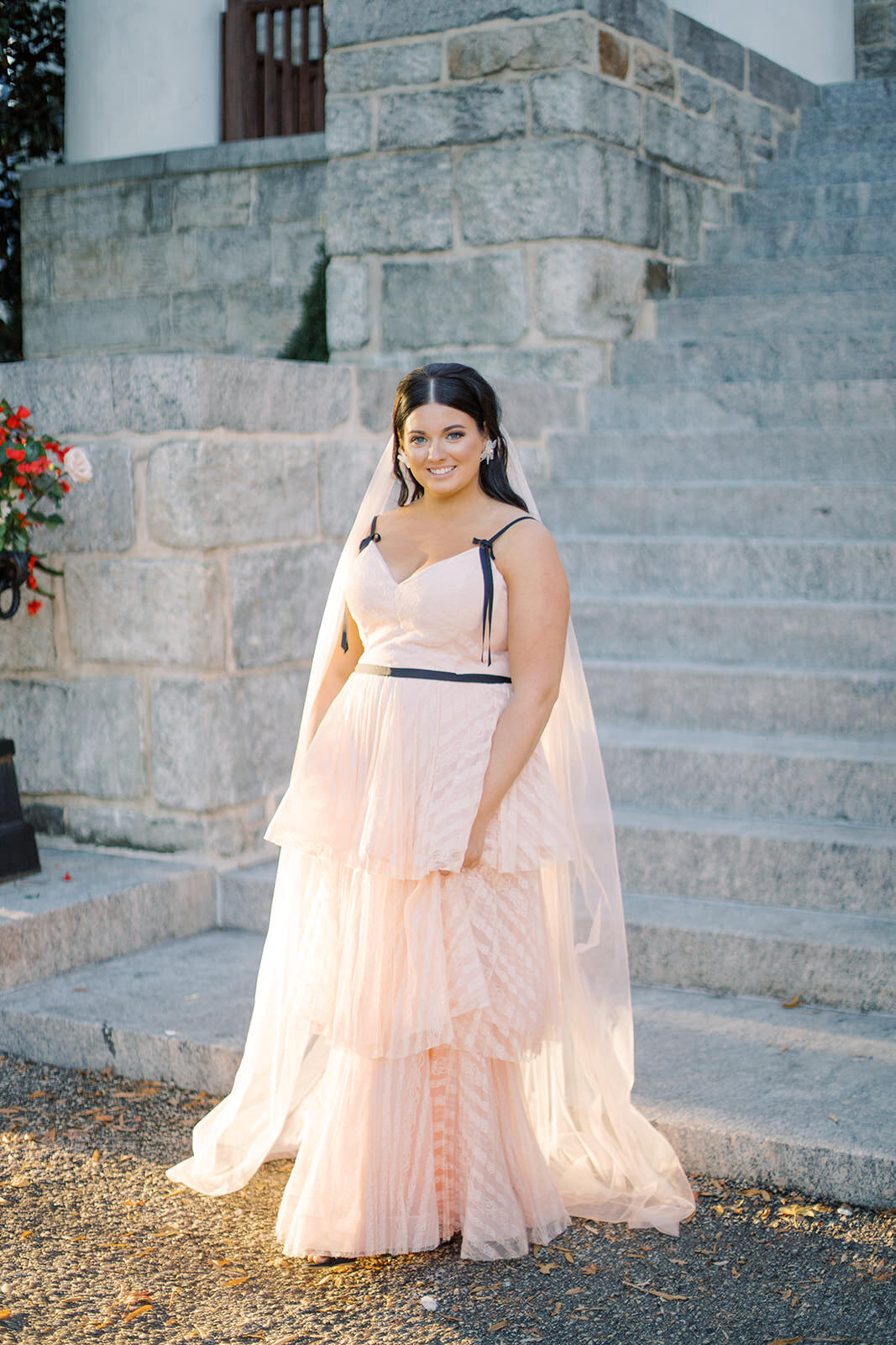 Christine_Andrew_Patapsco_Female_Institute_Maryland_Wedding_Megan_Harris_Photography_Edit_-598