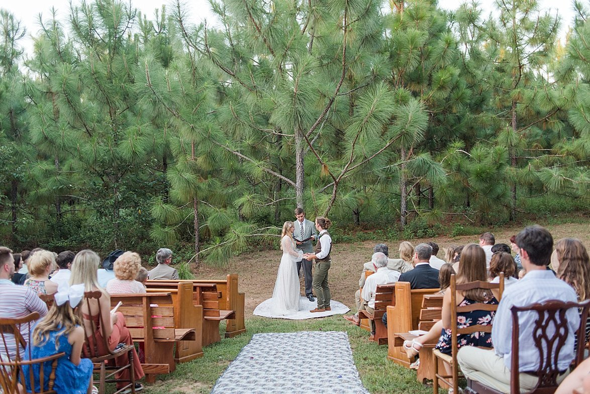 AtlantaWeddingPhotographer_0204