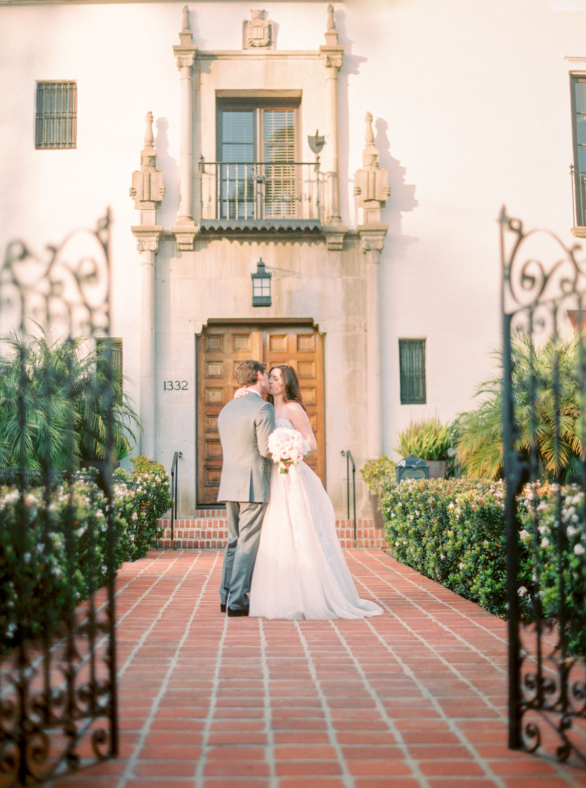 Northern California Wedding Photographer-56