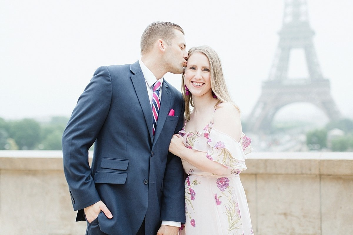 paris-photo-session-anniversary-alicia-yarrish-photography_21