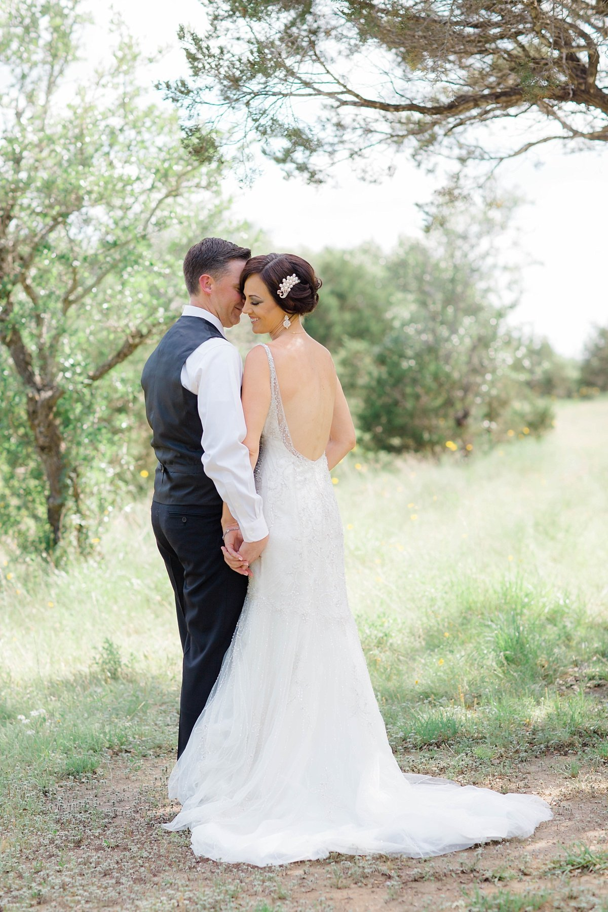 Austin wedding photographer_0300