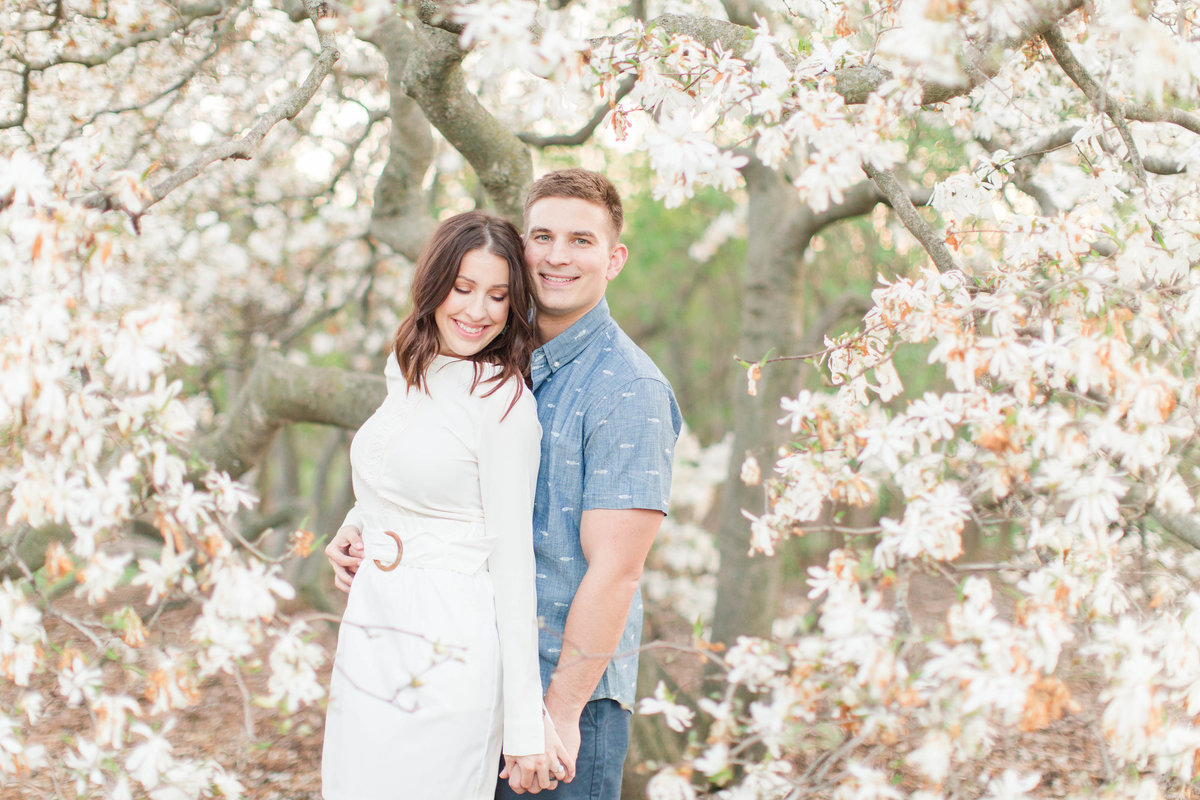 spring-cherry-blossoms-magnolias-anniversary-wisconsin-katie-schubert-photography-11