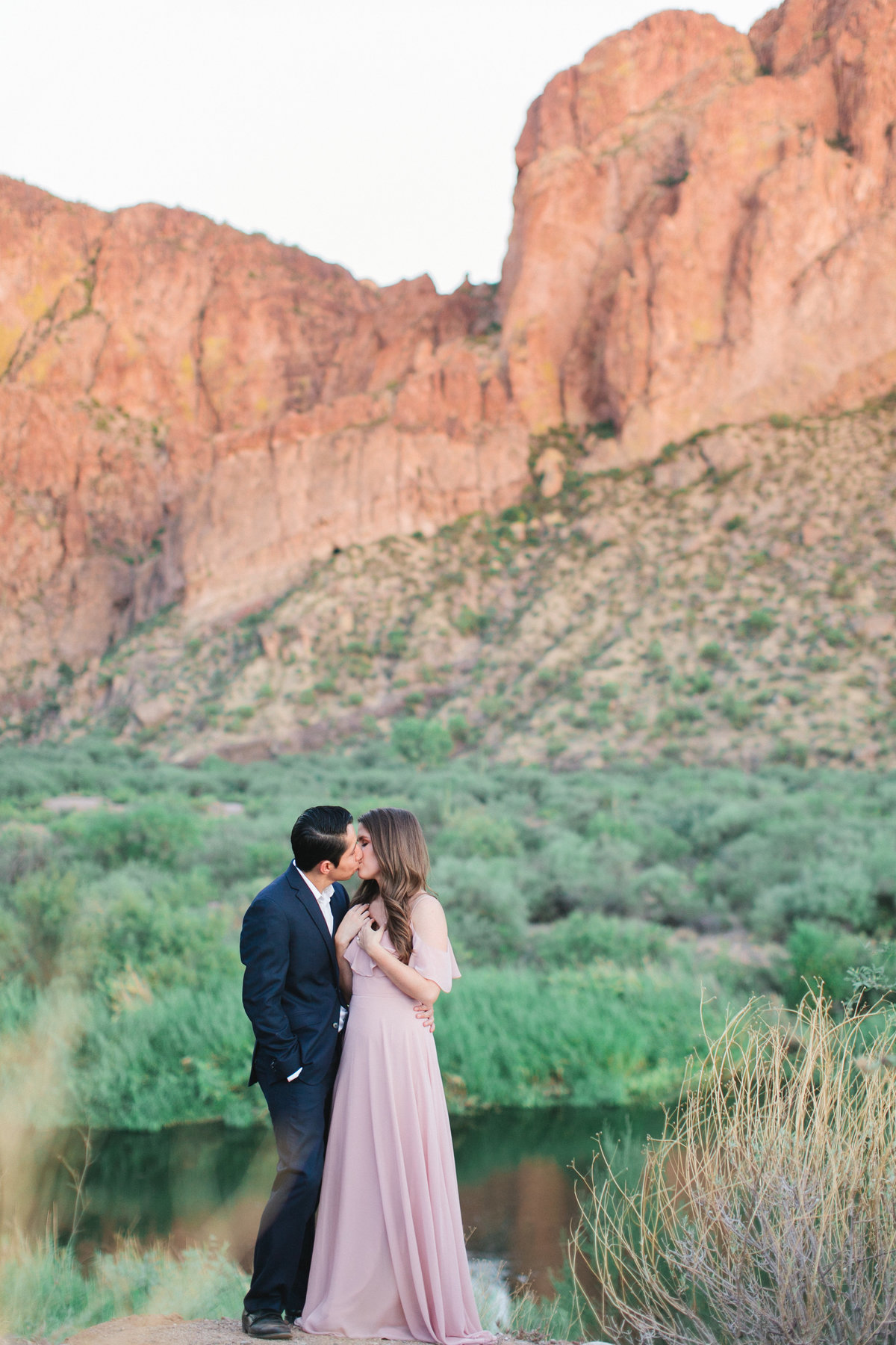 BarrientosEngagementWEBSITE-10