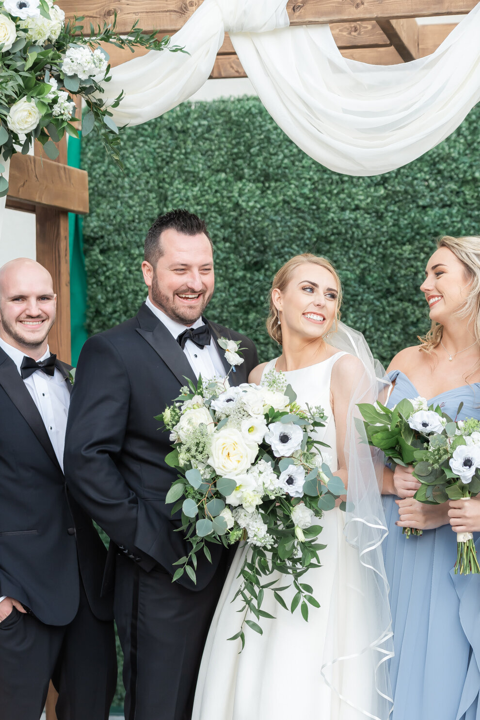 ©ErikaGracePhoto_Casa Monica wedding_St Augustine Wedding-896