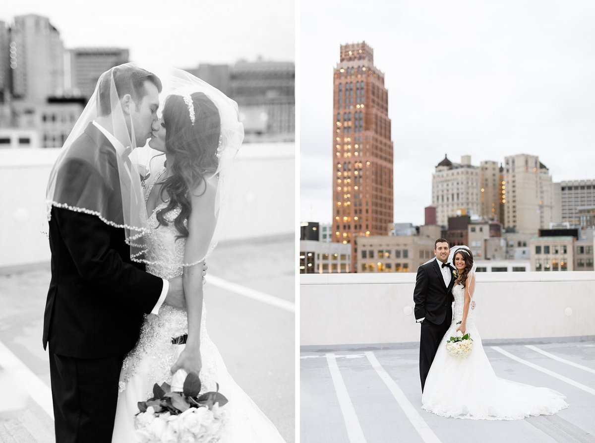 Katelyn-Matt-Downtown-Detroit-Cathedral-Most-Blessed-Sacrament-Wedding-Breanne-Rochelle-Photography73