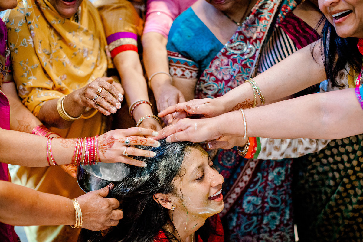 hindu-indian-wedding-photographer-virginia-beach019