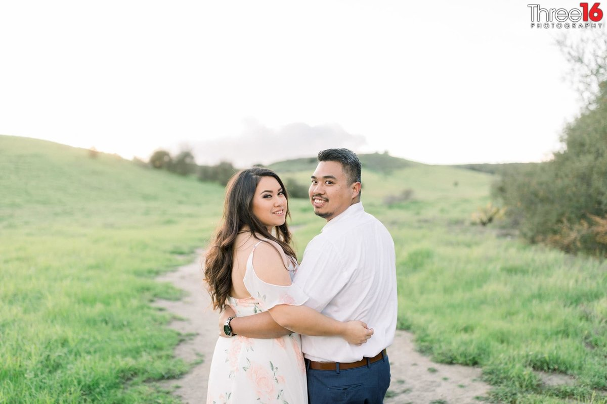Orange County Wedding Photographer-19_2
