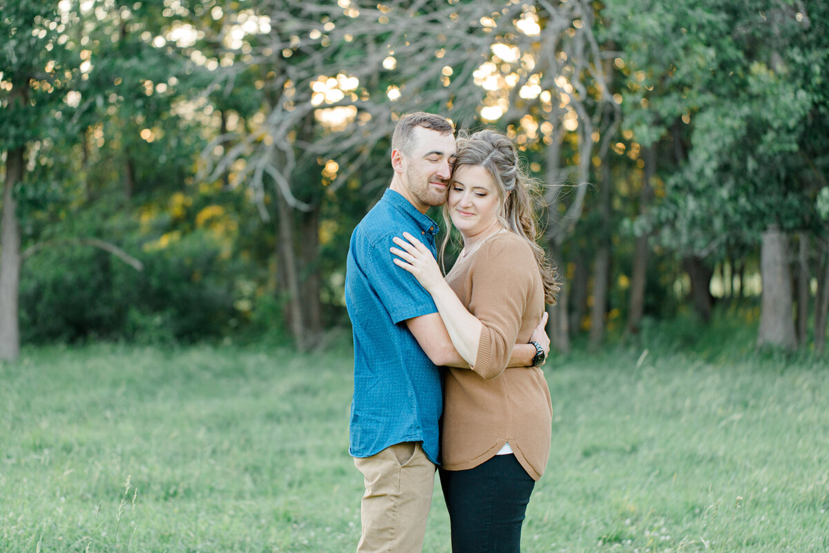 M-Irving-engagement-session-grey-loft-studio-2020-62