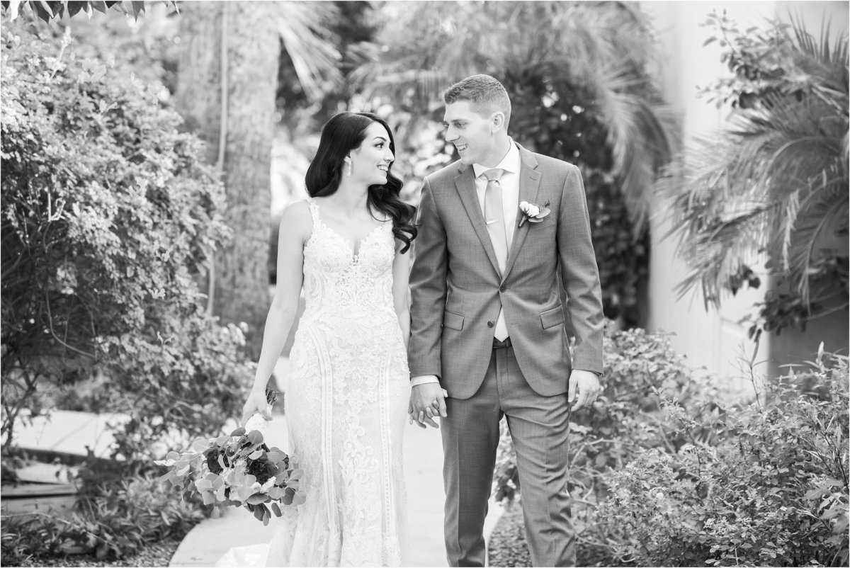 Royal Palms Resort Wedding, Scottsdale Wedding Photographer, Royal Palms Wedding Photographer - Ramona & Danny_0027