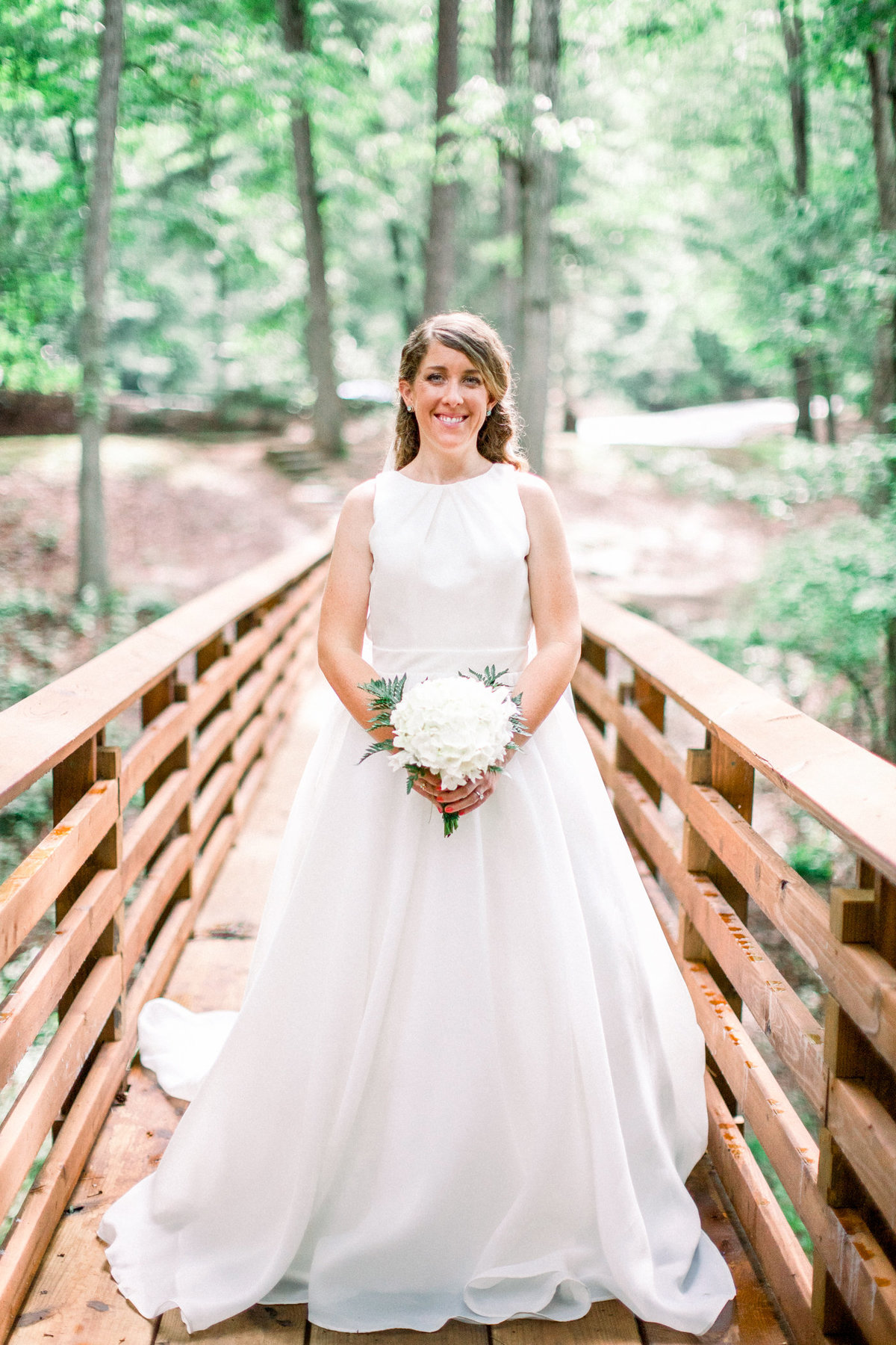 Alabama - Georiga Wedding Photographer Courtney Sample-4
