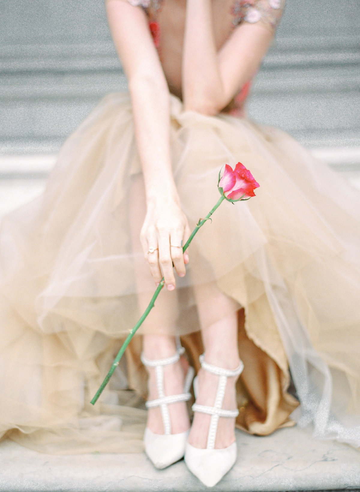 destination wedding photographer paris the lourve amelia soegijono 018