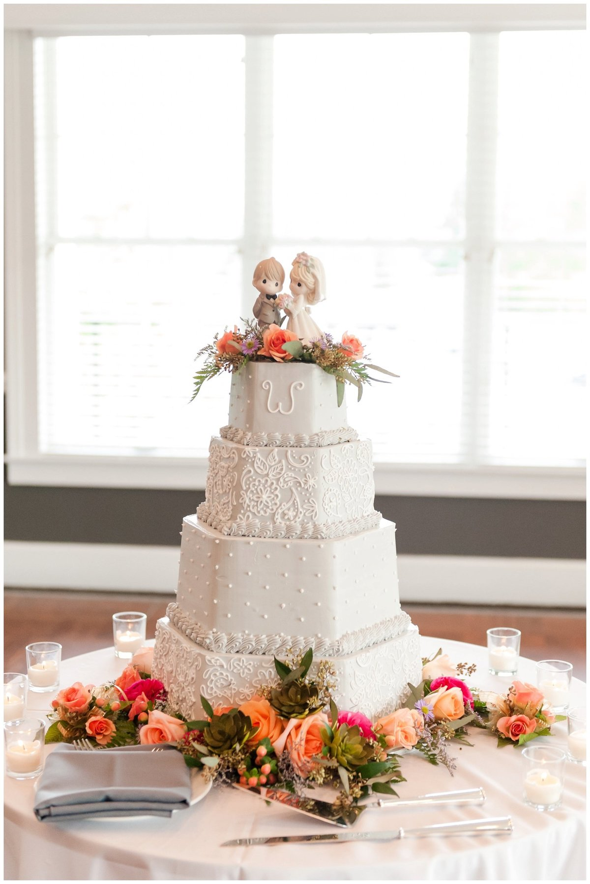 Heritage golf and country club wedding hilliard ohio wedding photos_0072