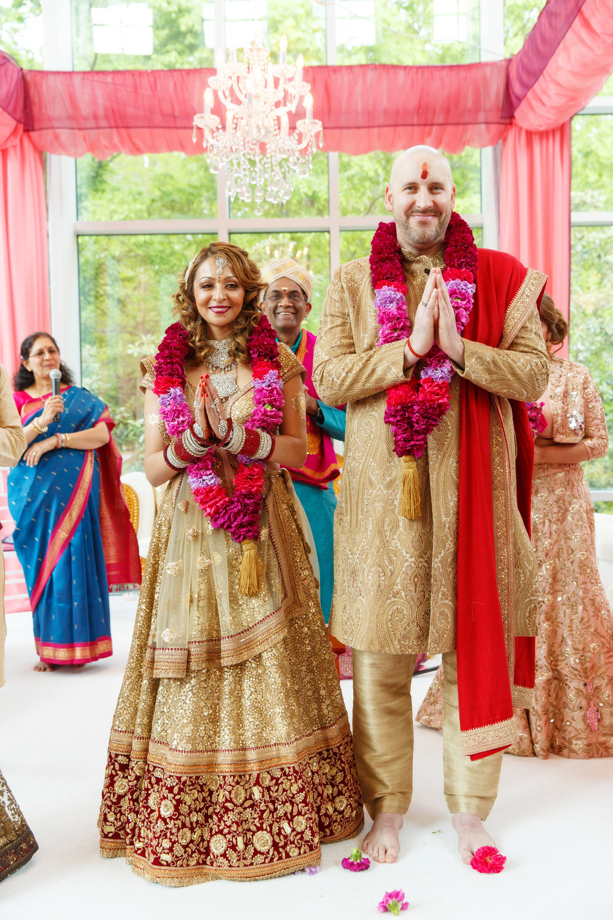 puerto-rico-indian-weddings-169
