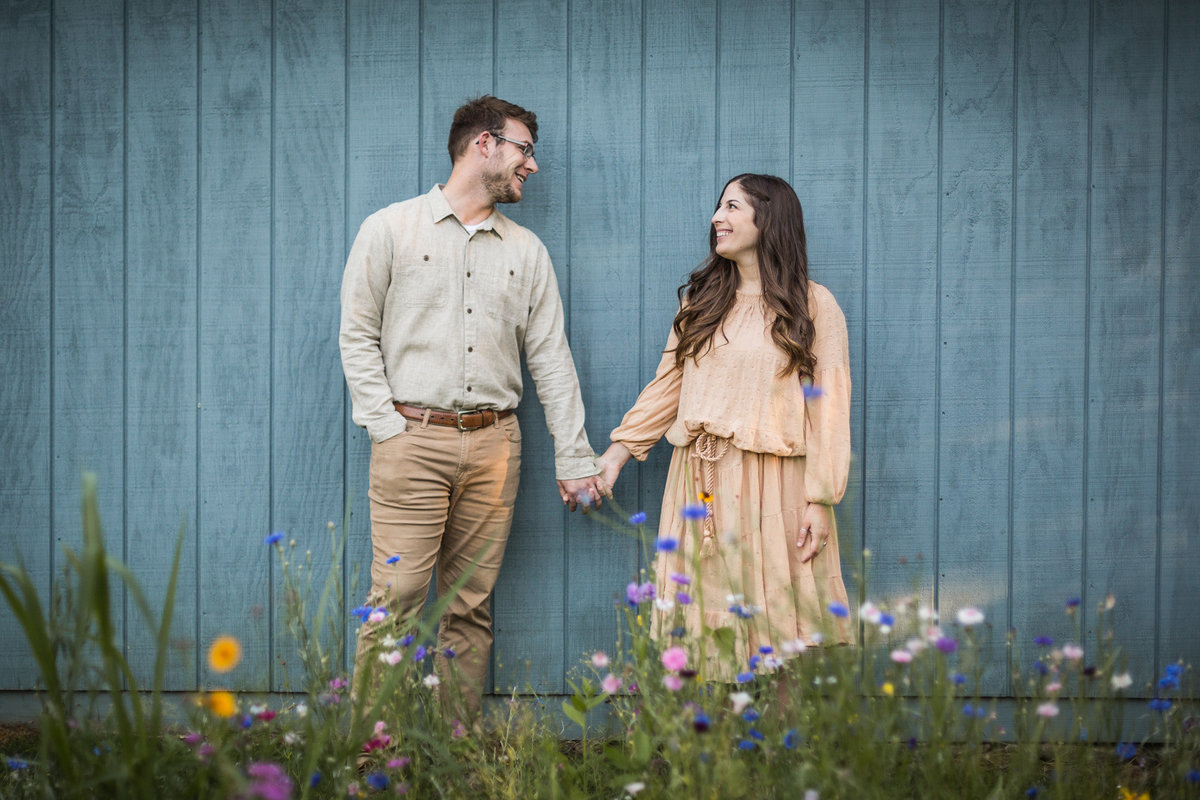 AlexaJay-Engagement-0058-lowres-Wildflower-Meadow