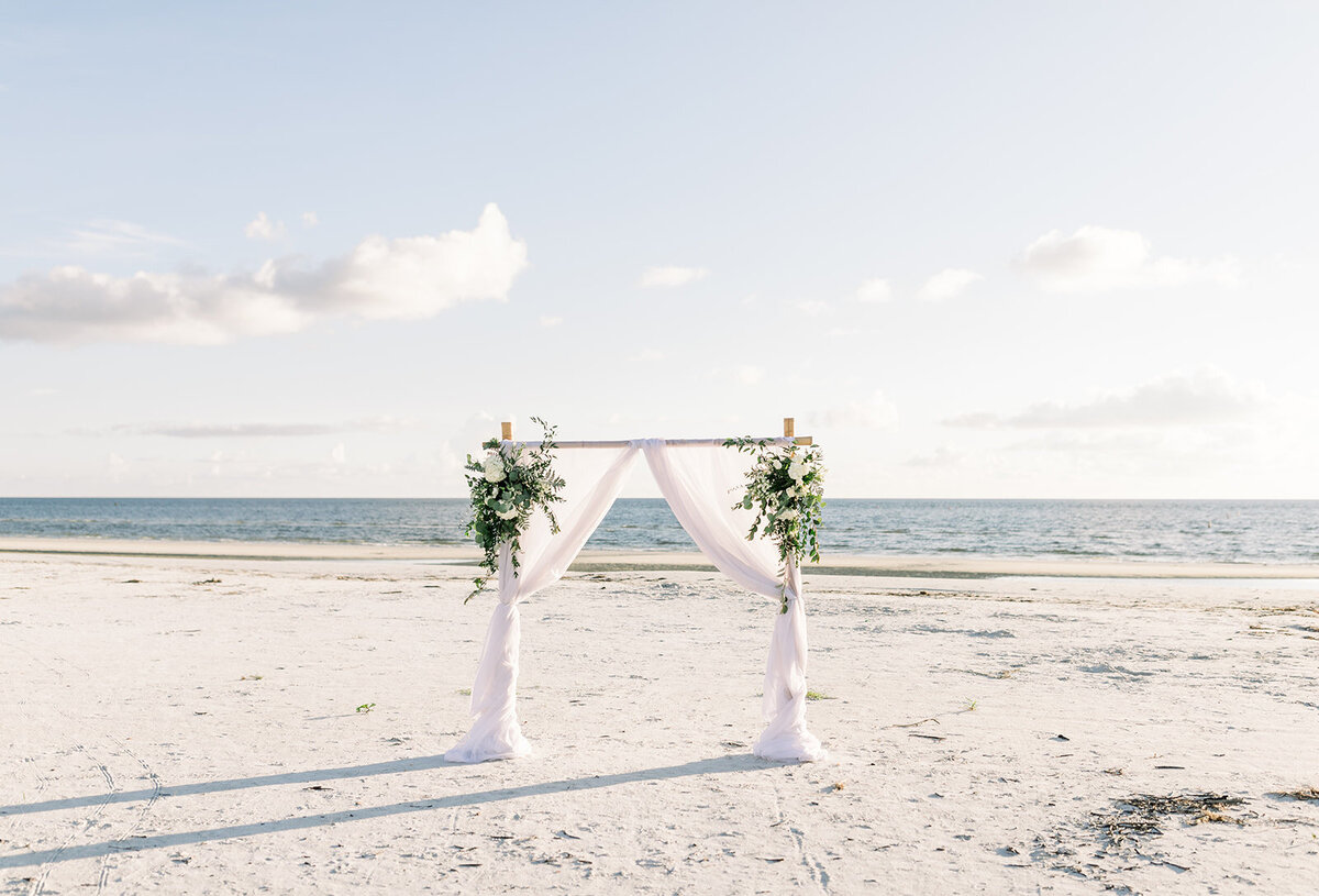 alex-mike-bowditch-beach-fort-myers-wedding-photos-1158