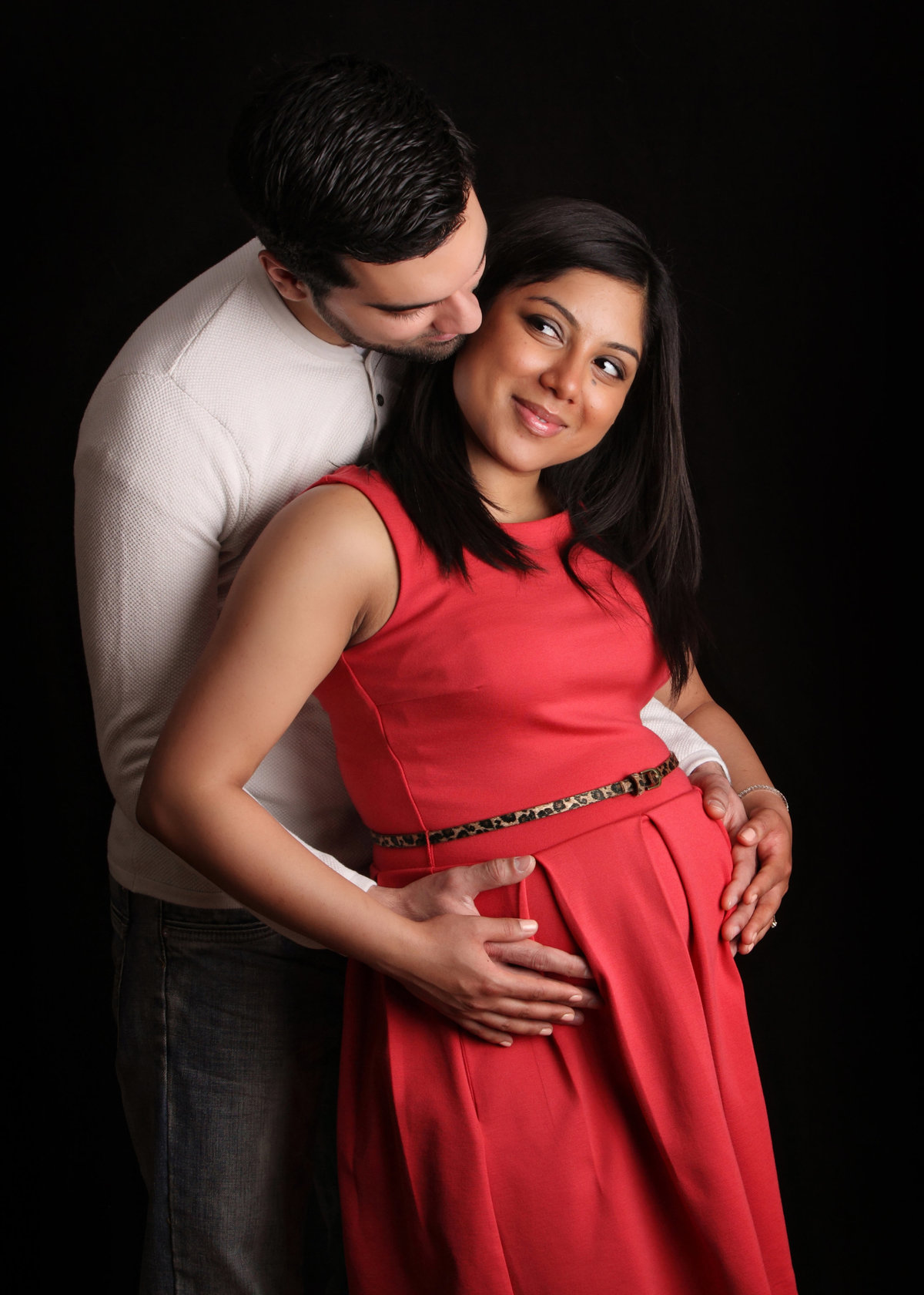 DURHAM_REGION_PREGNANCY_PHOTOGRAPHER_0002crop