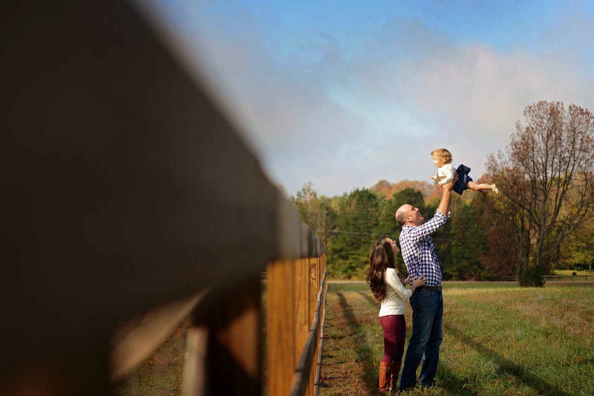 Huntsville al Family and newborn photographer (27)
