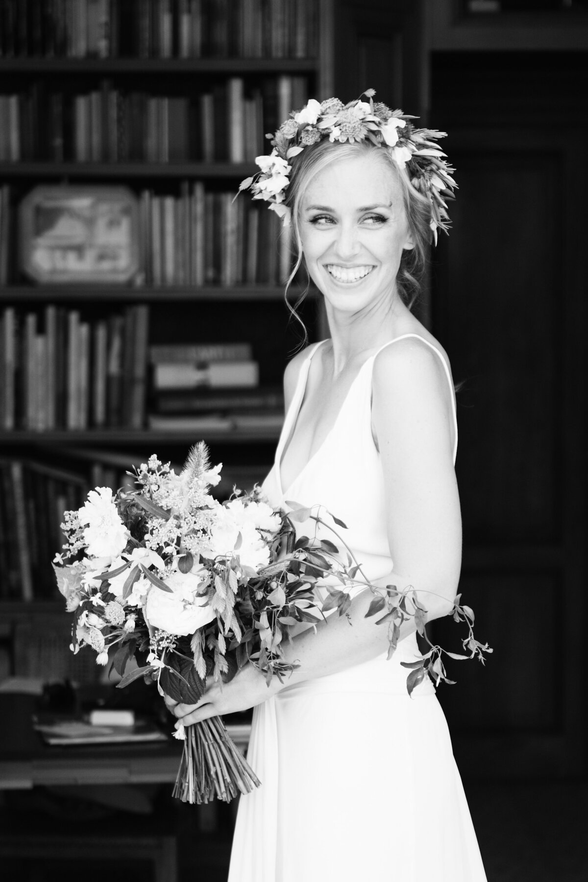 Trine_Juel_hair_and_makeupartist_wedding_franceWedding_FR_128