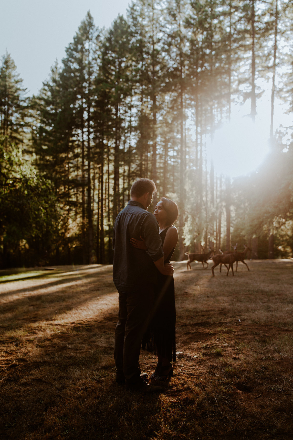 portland-elopement-photographer-1