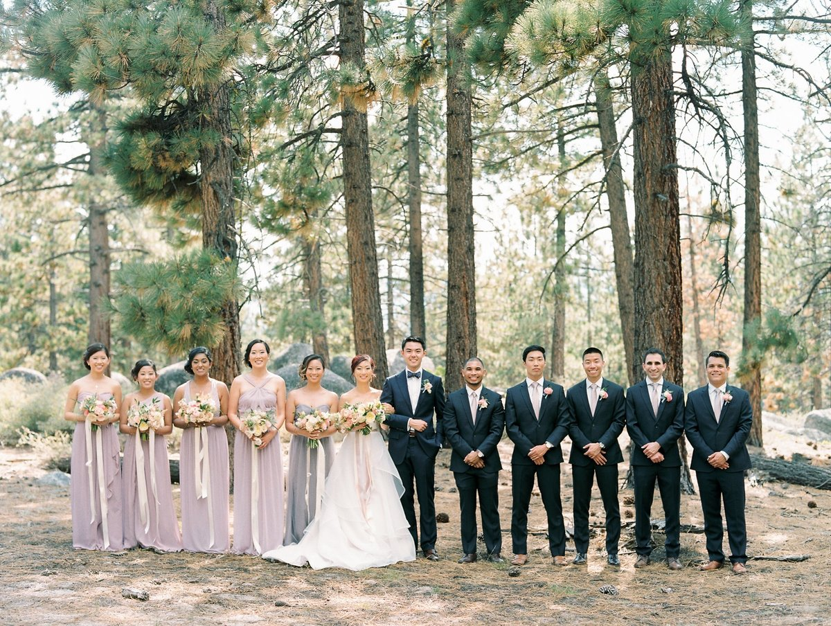 lake_tahoe_wedding_jasmine_lee_photography_0045