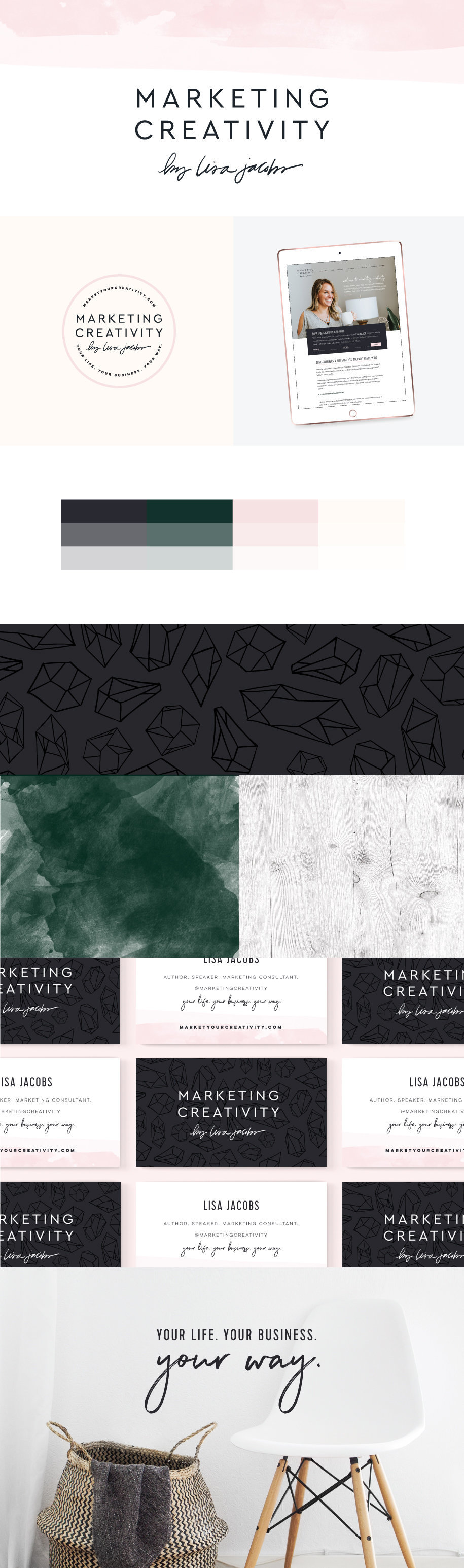 marketing-creativity-branding