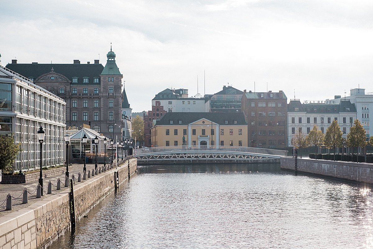 copenhagen-and-malmo-71