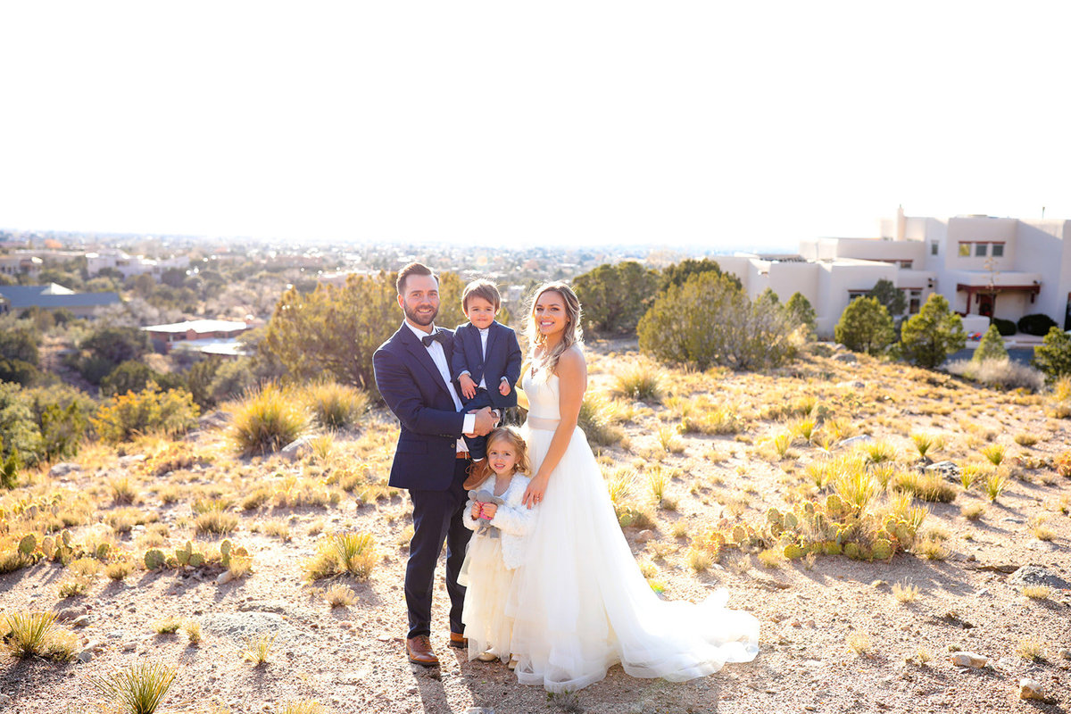 Albuquerque Wedding Photographers_www.tylerbrooke.com_Kate Kauffman_003
