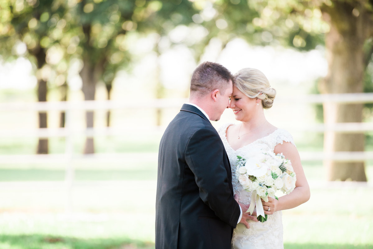 wedding photographer in fort worth gallery-38