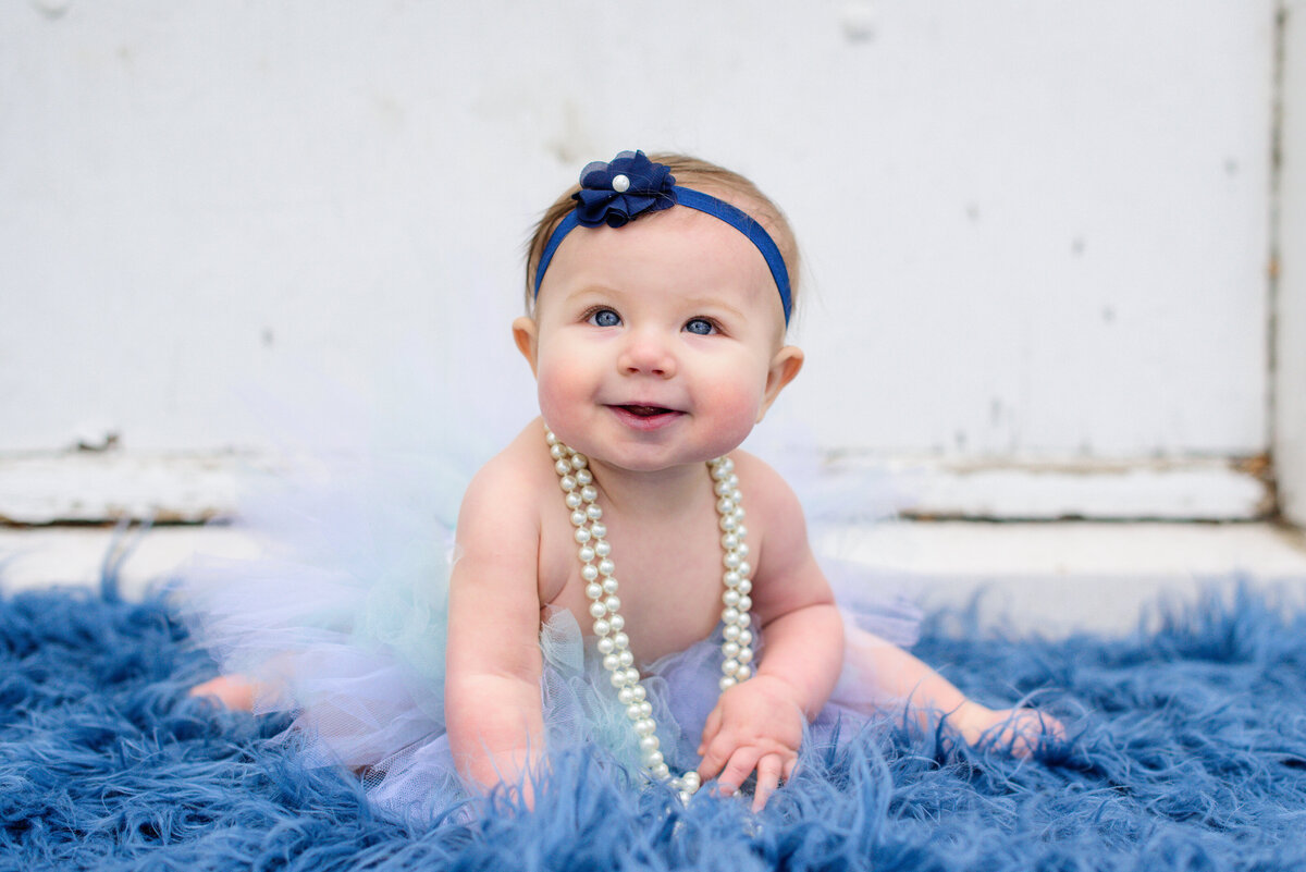 Denver Baby Photography (7)