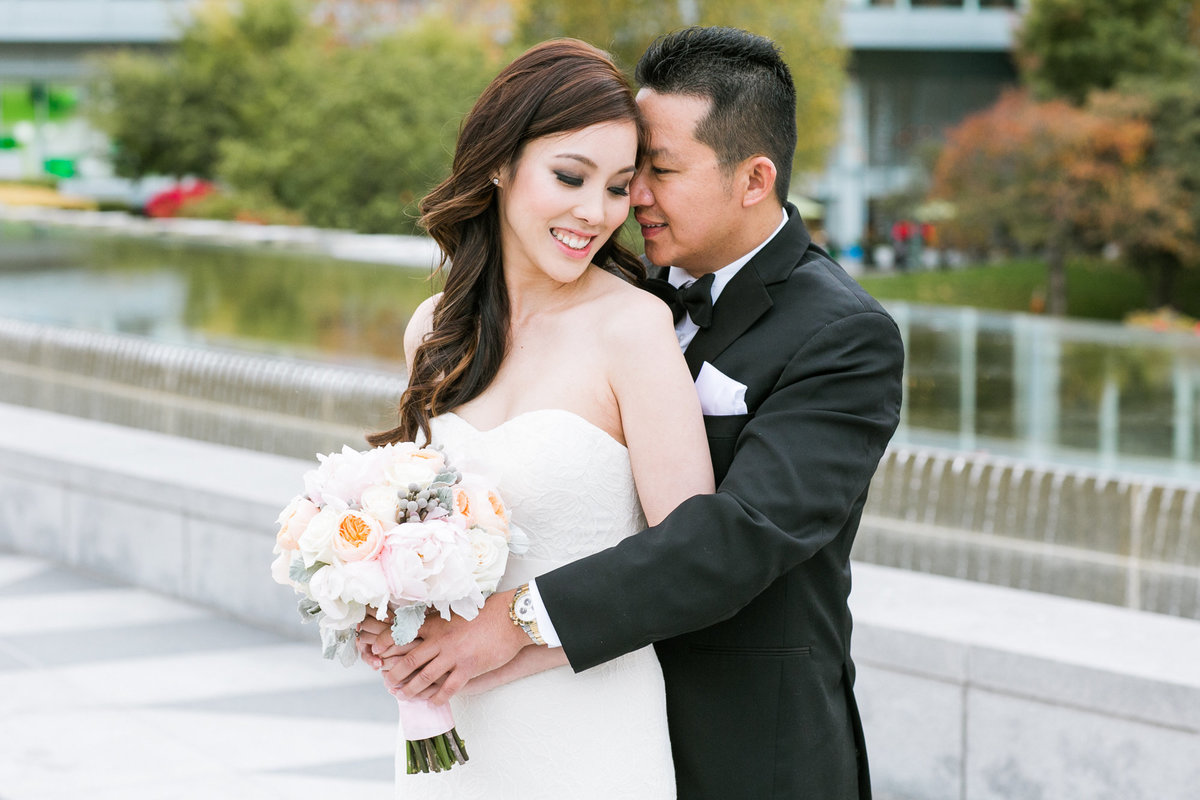 san_francisco_st_regis_hotel_luxury_wedding_022