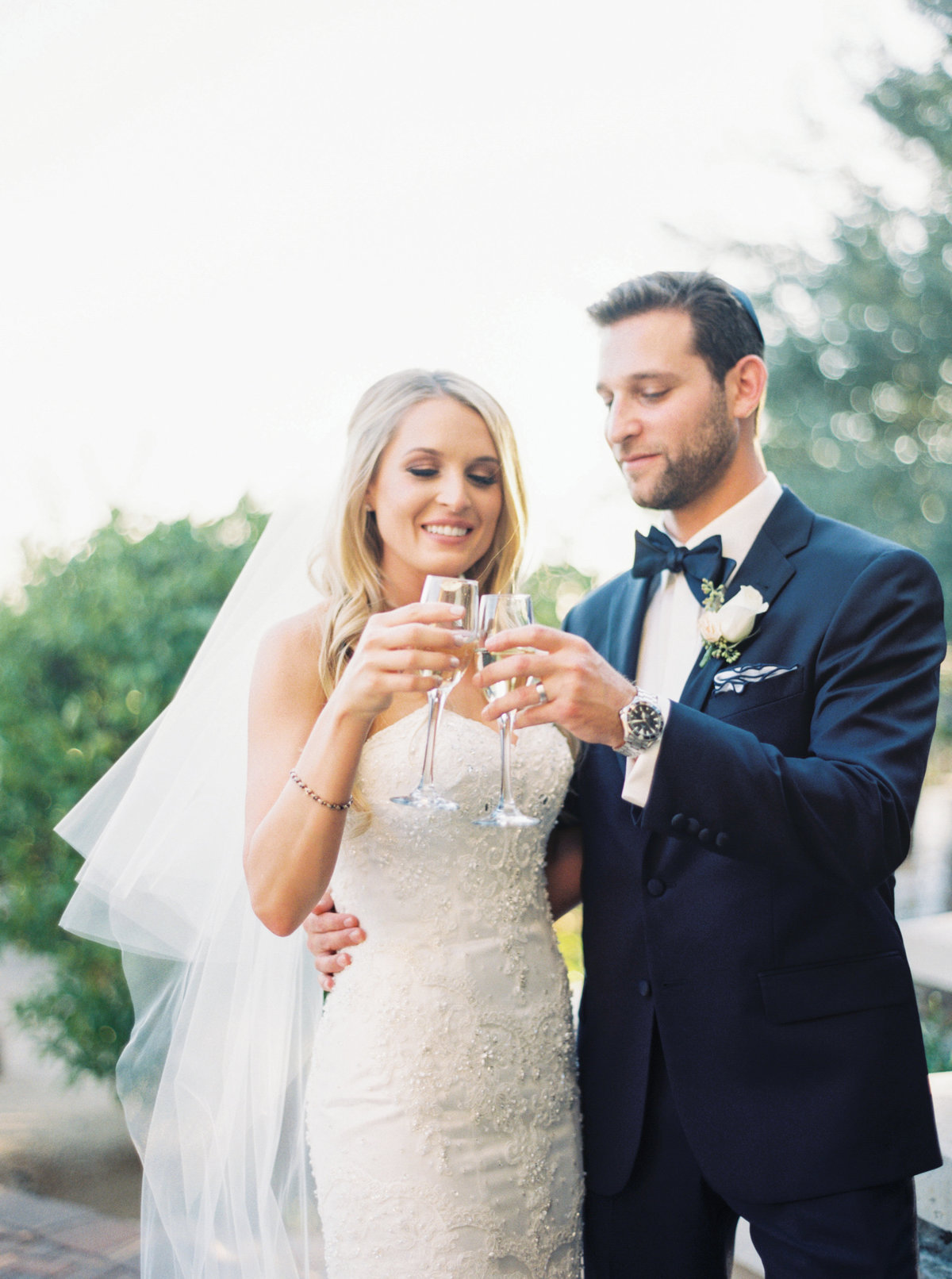Sassi Scottsdale Arizona Wedding - Mary Claire Photography-13