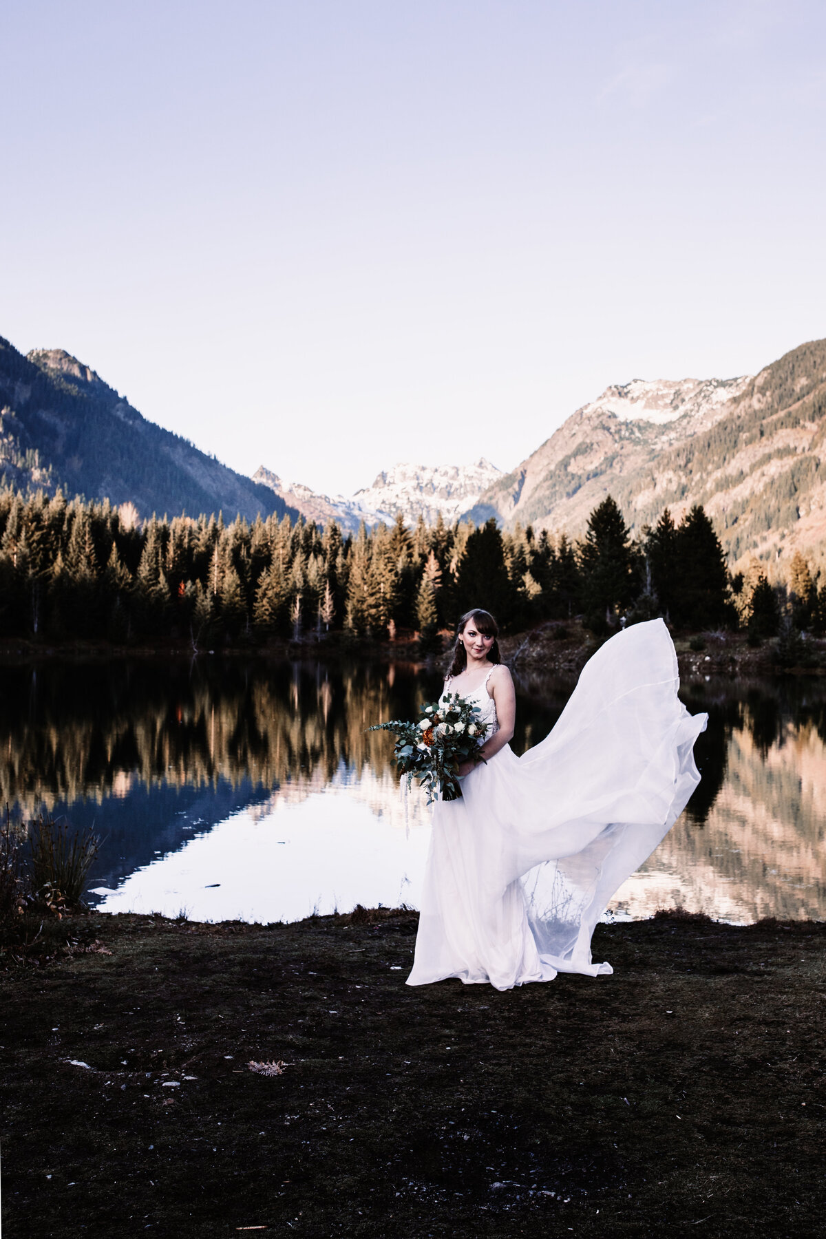 Oregon_elopement_Gold_Creek_pond_Adventure_wedding_photography (126 of 793)