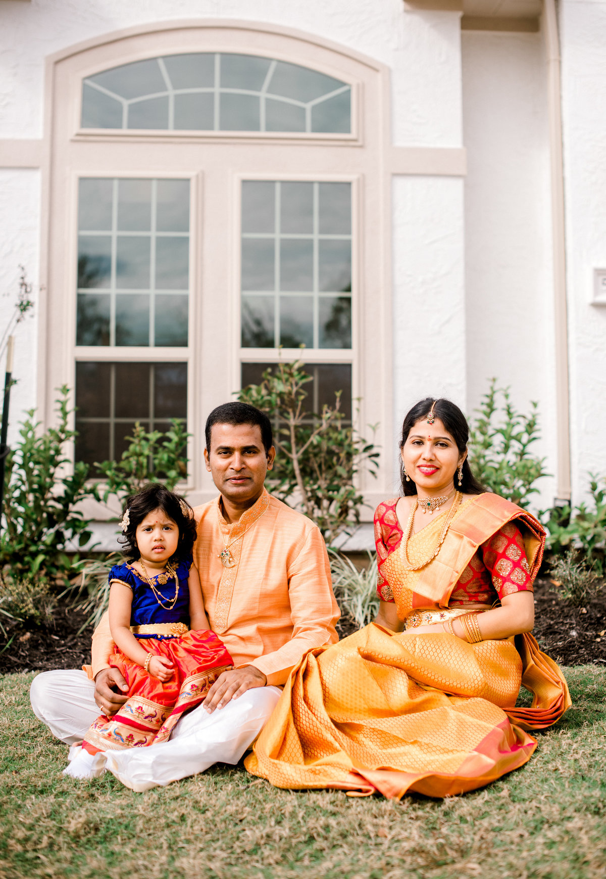 Bheemreddy_Family-9148
