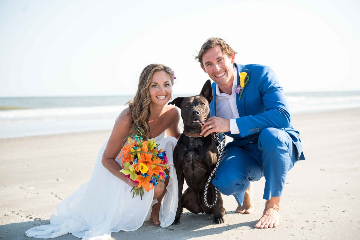 Folly Beach Weddings Small-29