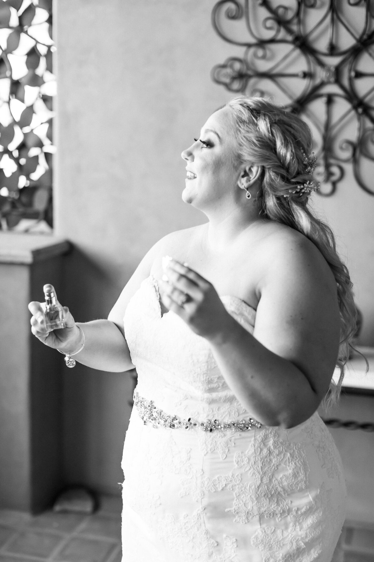 HauserWedding2019-0179