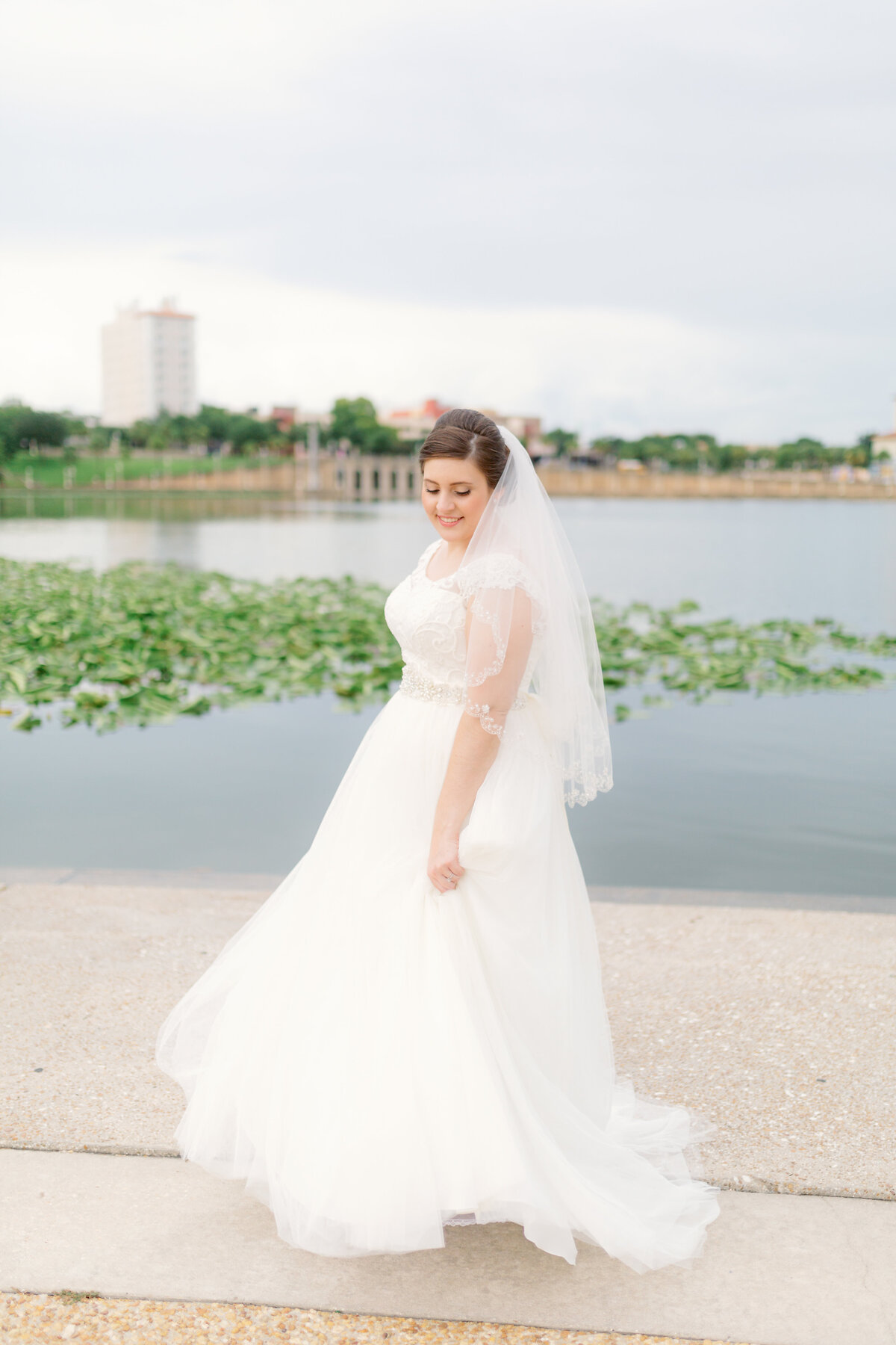 charlotte-wedding-photography-megan-pitts00444