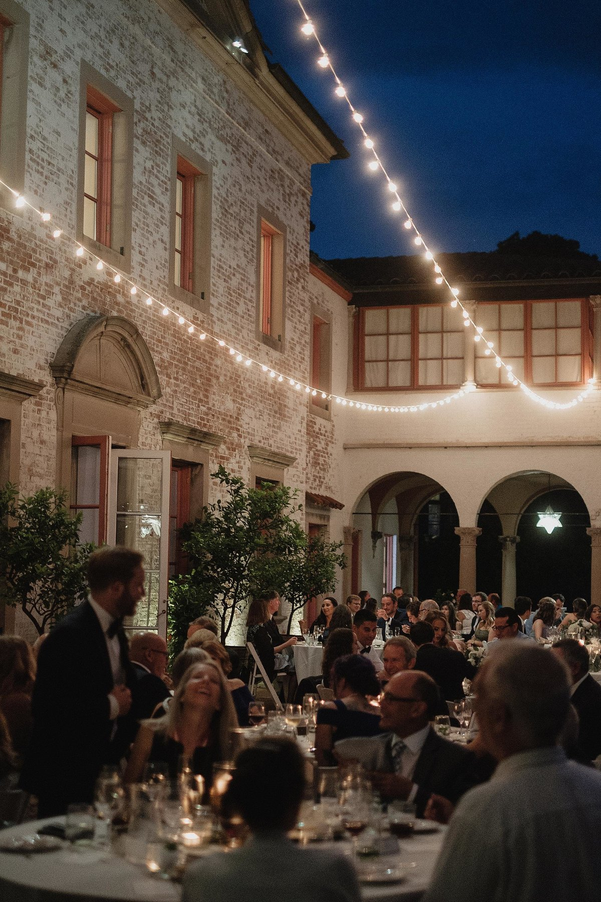 villa terrace wedding_5198