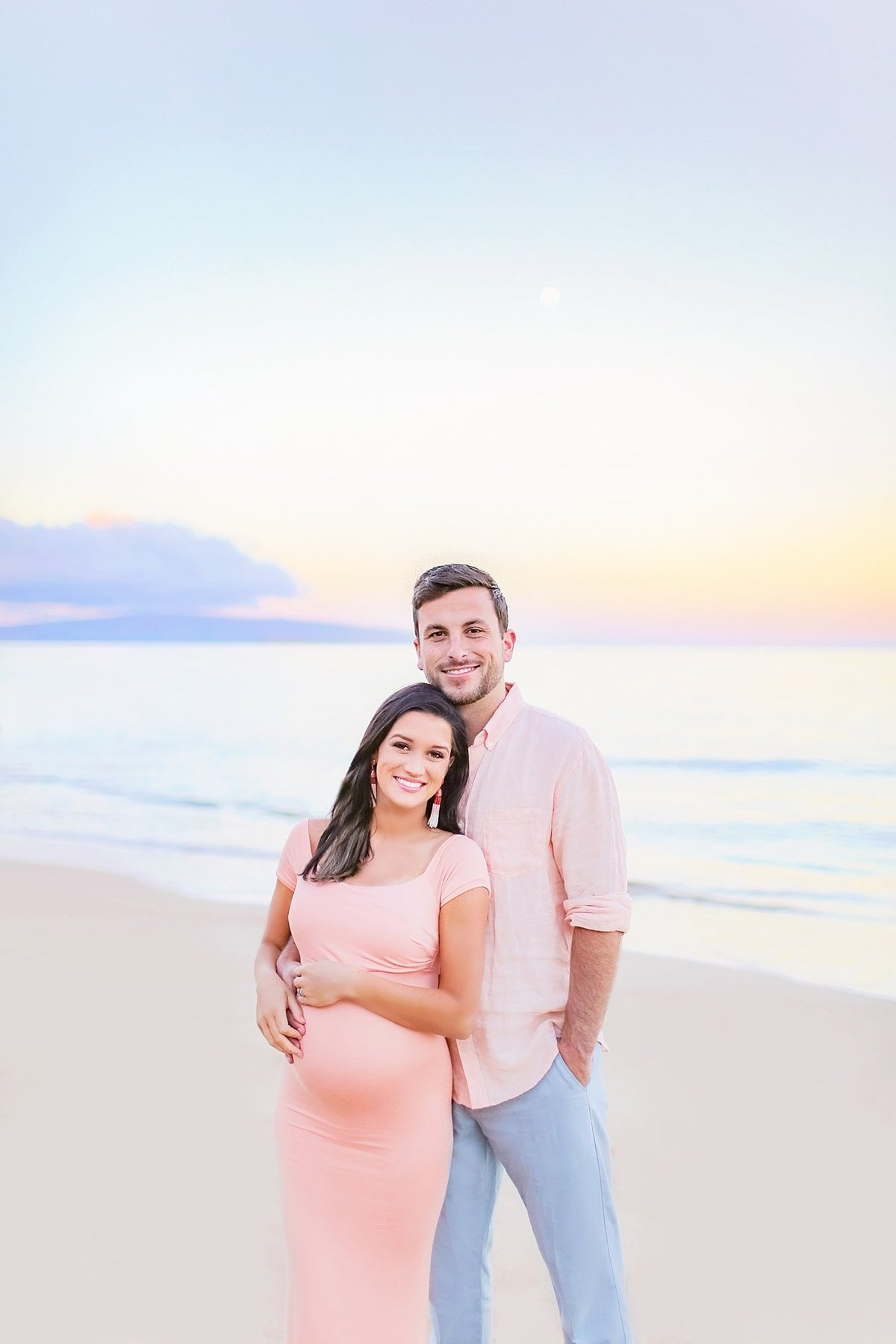 Sunshine-Coast-Maternity-Photographers-48
