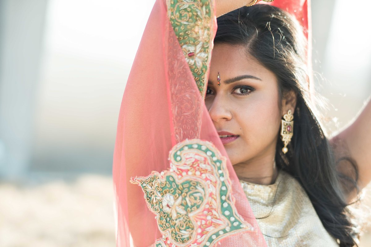 golden-hour-indian-bride-groom-0007