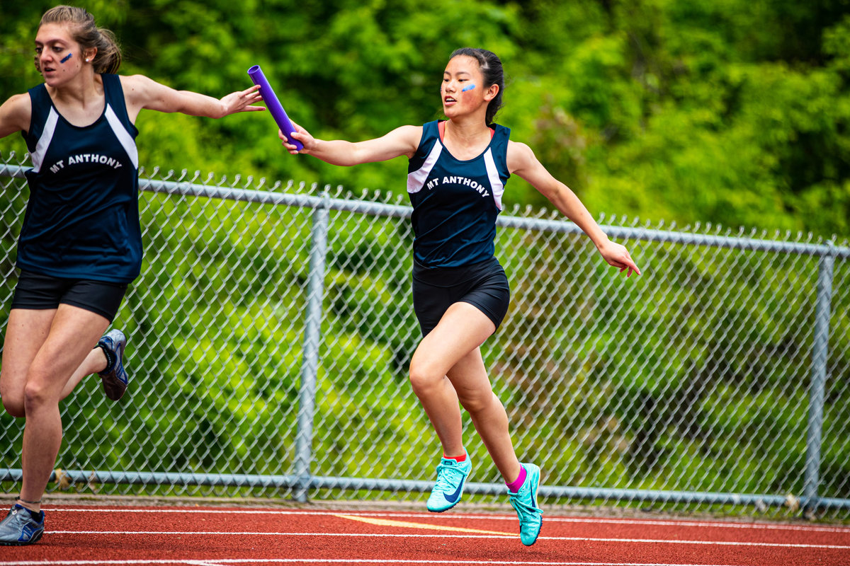 Hall-Potvin Photography Vermont Track Sports Photographer-20