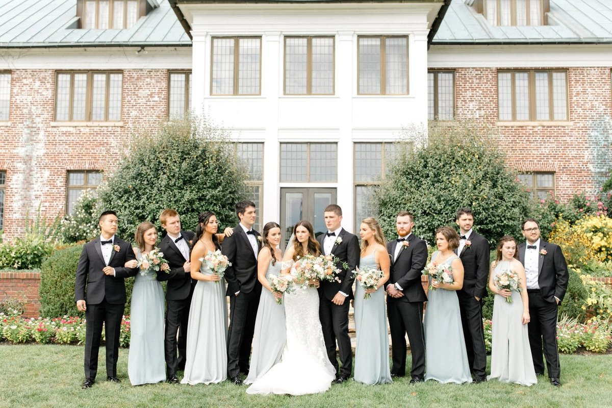virginia_english garden wedding__2441