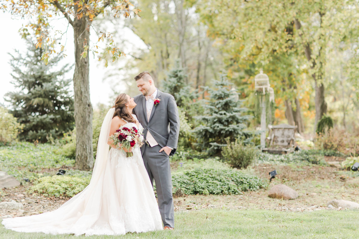 peacock-ridge-fall-wedding-loren-jackson-photography-66