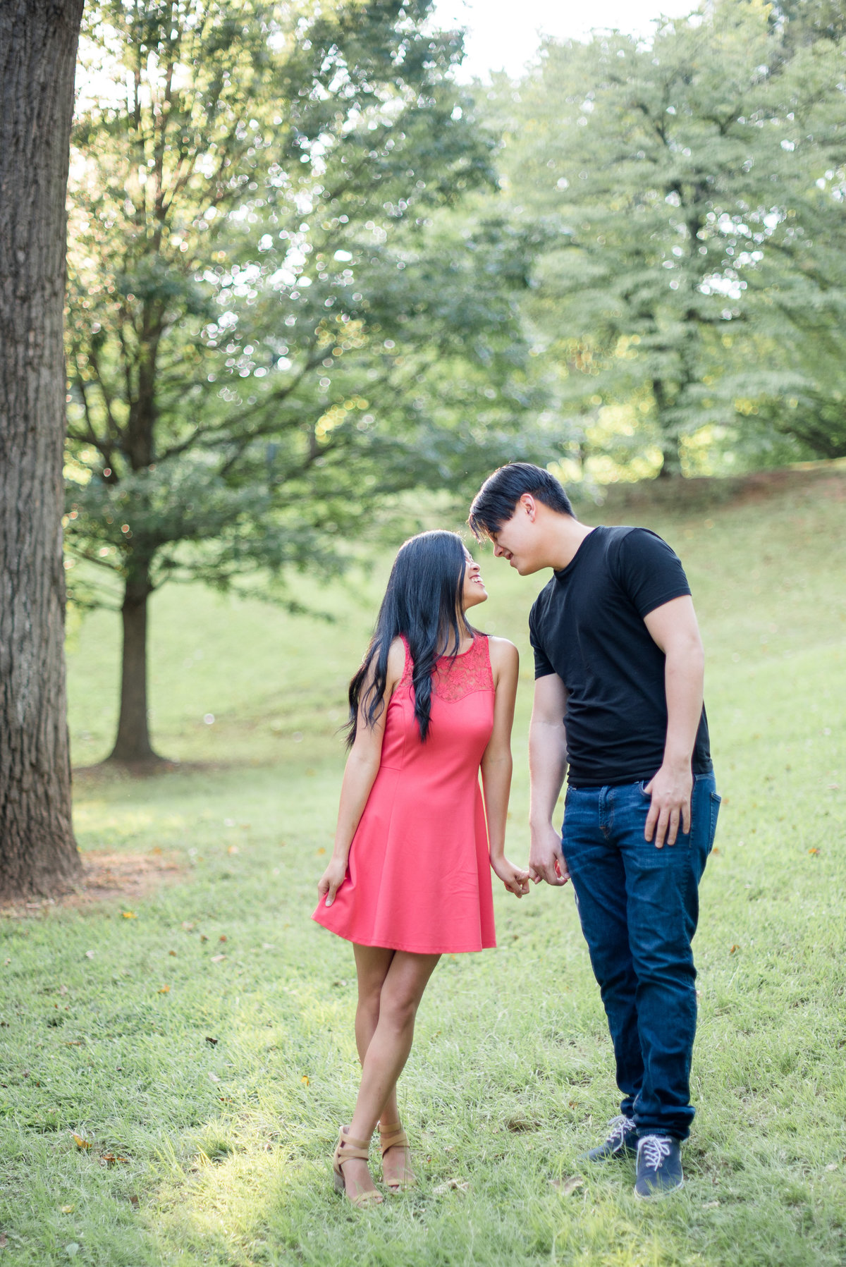 atlanta-engagement-photographer-102