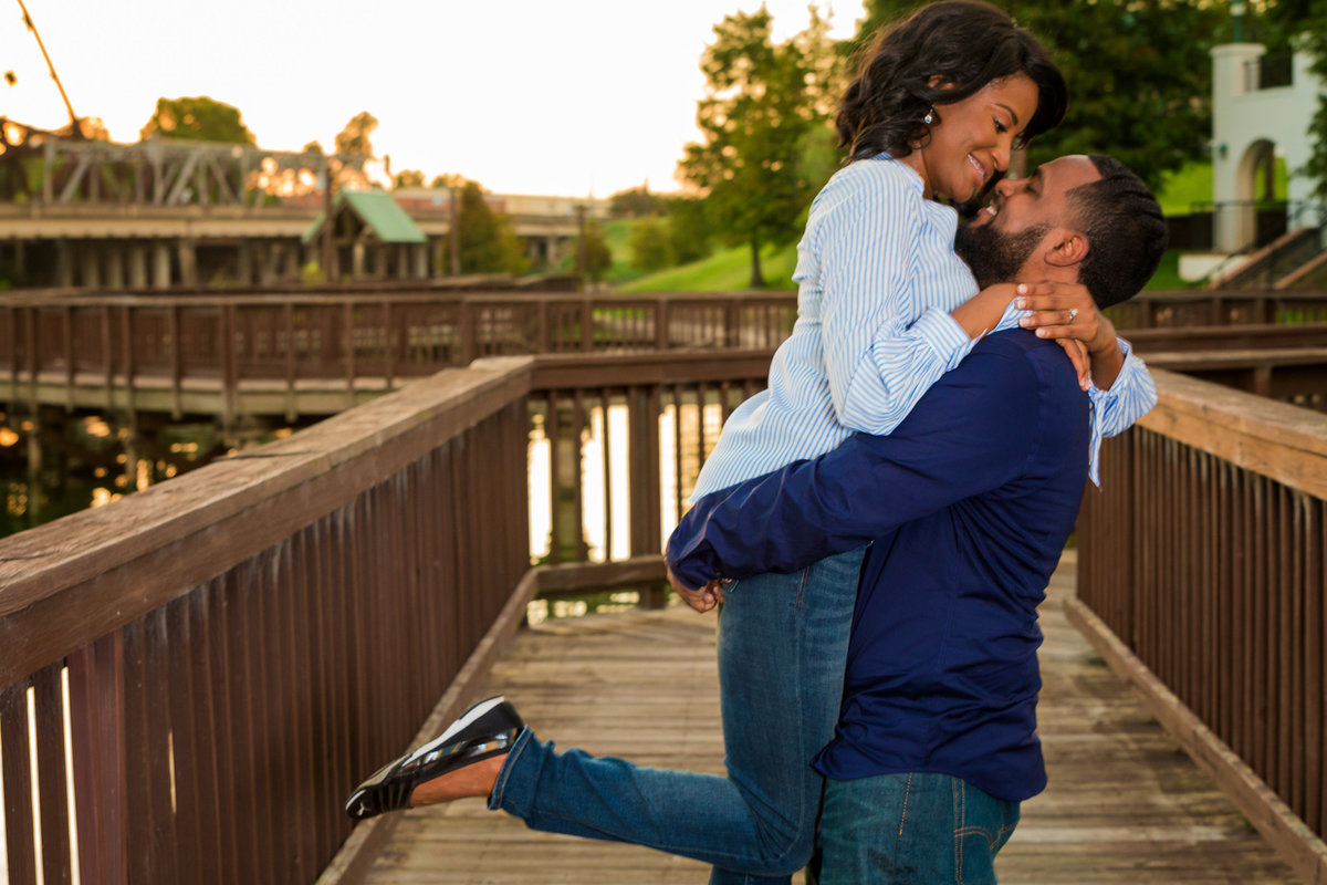 College_ Sweethearts_ Brittany_Barrys_ Engagement_ Louisiana (5)