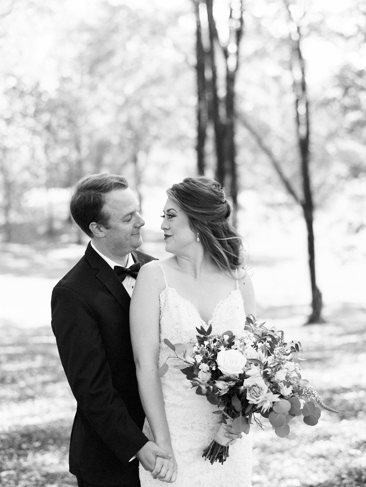 635_Anne & Ryan Wedding_Lindsay Vallas Photog