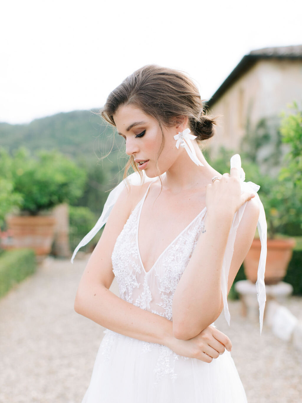 Trine_Juel_hair_and_makeupartist_wedding_Italy_Castello_Di_CelsaQuicksallPhotography_1060