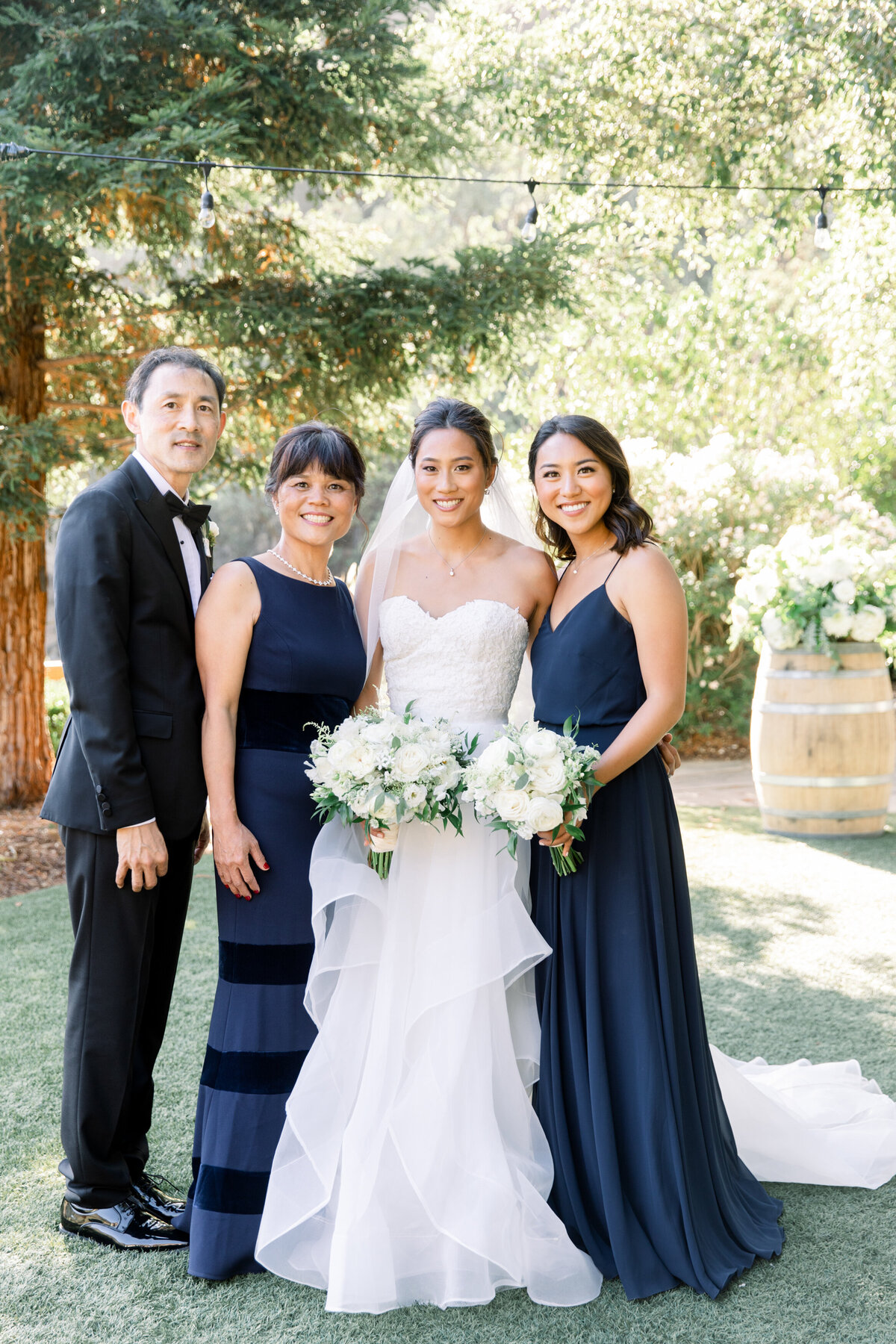 Solage_Calistoga_Auberge_Wedding-044